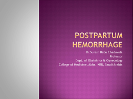 Postpartum-Hemorrhage-DrSuresh