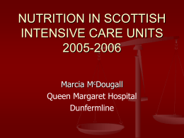 here - Scottish Intensive Care Society