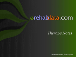 Therapy_Documentation_2012_4_3