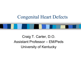 congenital_heart_dz_revised_1_carter