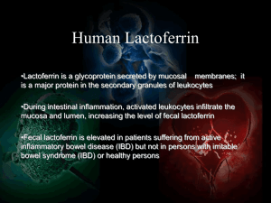 Human-Lactoferrin-Re
