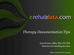 Therapy_Documentation_03_11