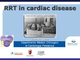 Ricci-PCRRT 2010 def - Pediatric Continuous Renal