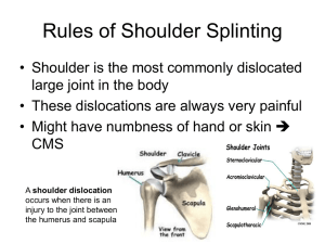 Shoulder_Splints