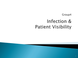 Group_4_Infections
