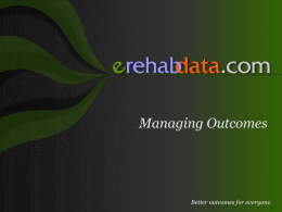 Managing_Outcomes_12_07