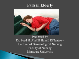 falls_in_elderly