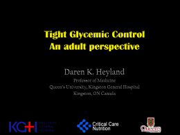 TightGlycemicControl_CNW2010th