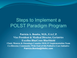 steps+to+implement+a+polst+paradigm+program+rev