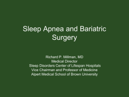 Sleep_Apnea_and_Bari.. - North East Sleep Society