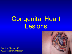 Congenital-Heart-Lesions-Miller-PICU-RN