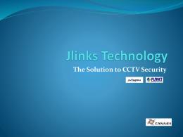 Jlinks Technology
