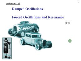 oscillations_03