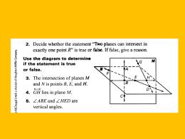 如何培养小学生学习数学的兴趣.doc