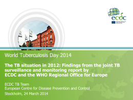 tuberculosis-surveillance-findings-2014