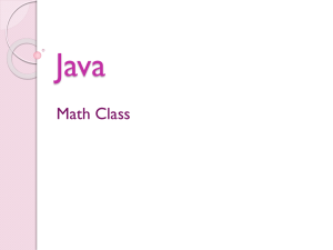 import static.java.lang.Math.