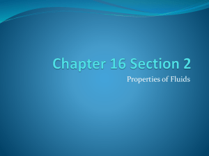 Chapter 16 Section 2