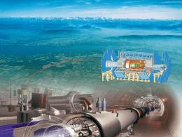 May2_2_TenKate - CERN Accelerator School