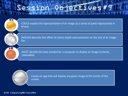 GCSEComputing_Session9