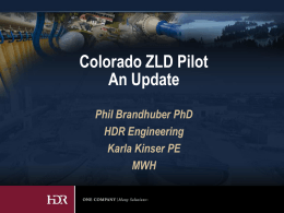 Phil Brandhuber PhD - Multi