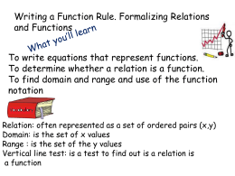 Linear Equations and Functions 4_5_4_6