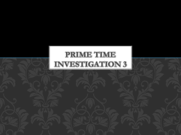 Prime_Time_investigation_3_1_