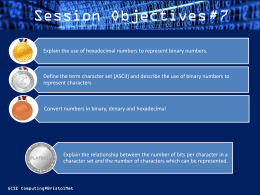 GCSEComputing_Session7