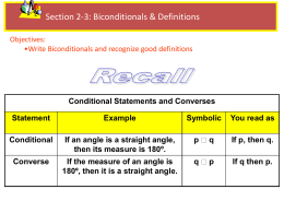 Sect2_3_Biconditionals