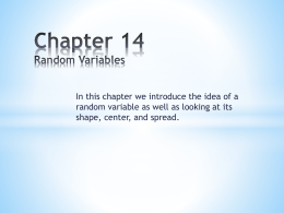 Chapter14