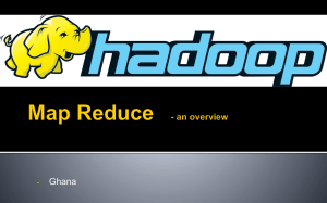 Personal_3.MapReduce An Introduction - hadoop