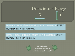 Domain_and_Range