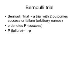 simplified bernoulli equation. 25 binomial distributions simplified bernoulli equation