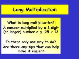n1l1l2longmultiplication