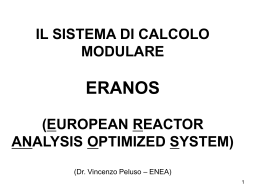 ESOPE and GEMAT at a glance