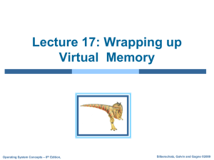 lec17-wrapping-up