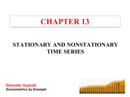 Chapter 13 - Facultypages.morris.umn.edu