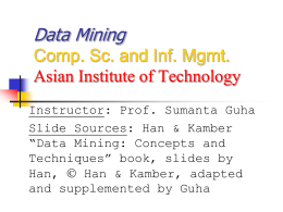 Slides - Asian Institute of Technology