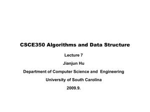 Lecture Slides on CVX, CVXOPT
