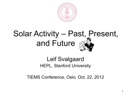 Solar-Activity-Past-Present-and-Future