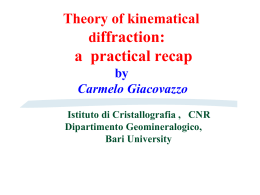 Giacovazzo_erice-kinematical