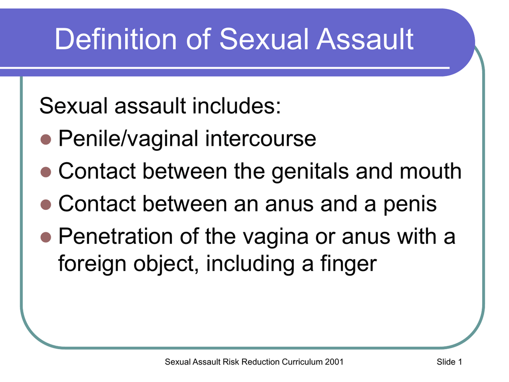Vaginal penetration with foreign object pics