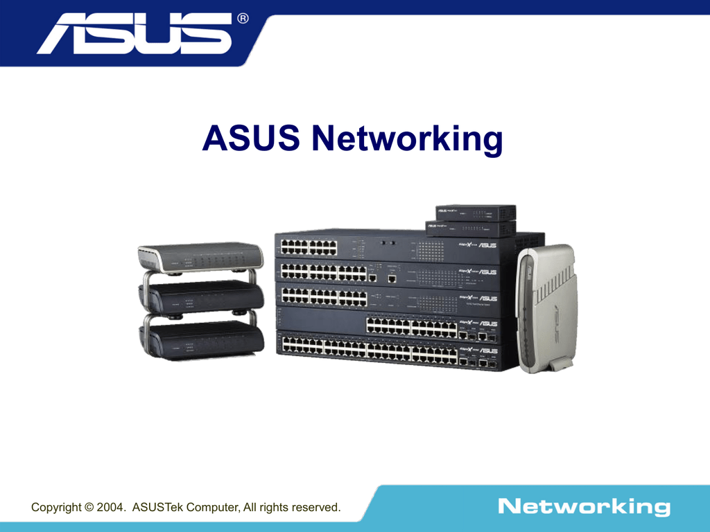 ASUS GIGAX2008EX LAN SWITCH DRIVER DOWNLOAD