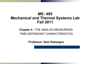 ME495_Chapter4_Lecture4