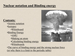 05-01BindingEnergy