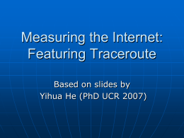 cs240-yhe-measurements