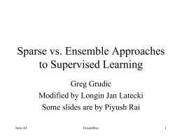 Ensemble_Learning