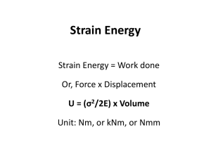 Structrual Analysis-1_130604-Slide5StrainEnergy