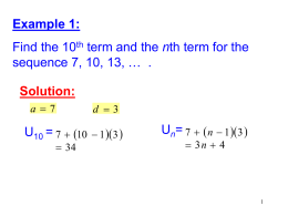 AP-GP-Q1-to-Q12-Solutions