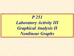 graphical_analysis_2A