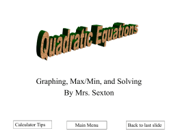 quadratics2